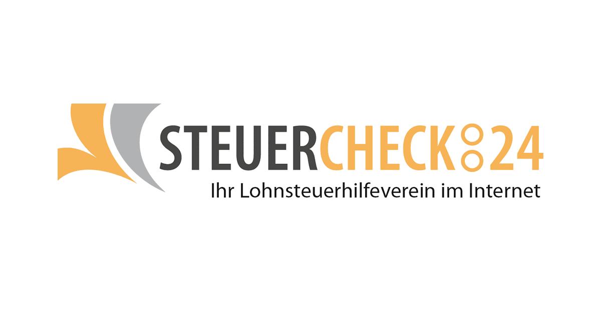 STEUERCHECK:24 Lohnsteuerhilfeverein e.V.